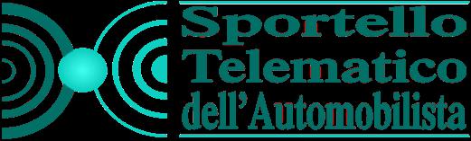 Sportello telematico automobilista La Maddalena